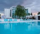 Hotel Turqoise Venus