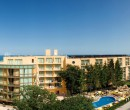 Hotel Sunrise Nisipurile de aur