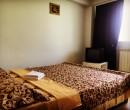 cazare Mamaia - Apartament Elf Mamaia